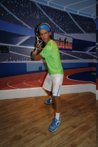 madame-tussauds-nadal