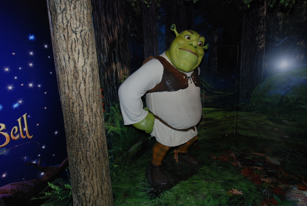 madame-tussauds-shrek