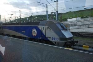 vlak-eurotunnel