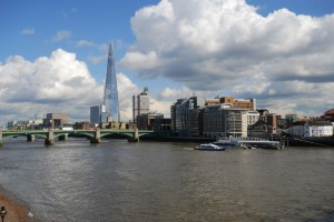 vyhled-na-londyn