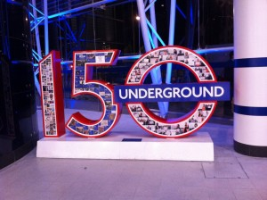 metro-londyn-150let