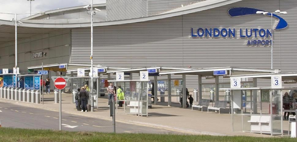 zdroj: london-luton.co.uk