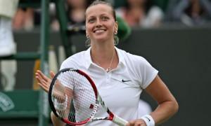 Včera odstartoval Wimbledon 2014. Jaké mají šance čeští tenisté? #wimbledon