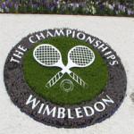 londyn-wimbledon