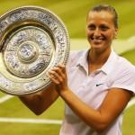 zdroj: twitter.com/WTA