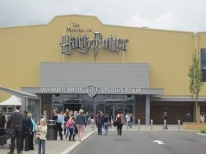 warner-bros-harry-potter-london-tour