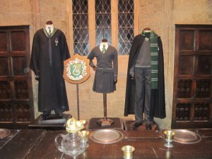 warner-bros-harry-potter-london-tour3