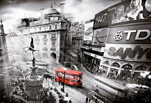 1076295110-educa-15981-piccadily-circus-londyn-puzzle-1000-dilku