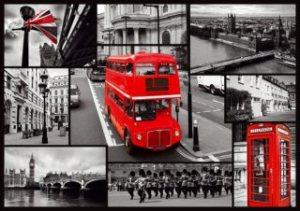 londyn-kolaz-8089