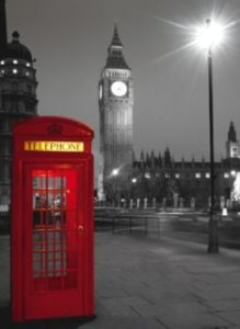 londynska-telefonni-budka-11986