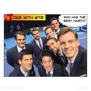 zdroj: Berdychův facebookový profil