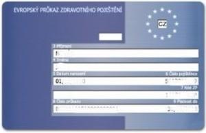 ilondyn.com_online_ergo_cz_01